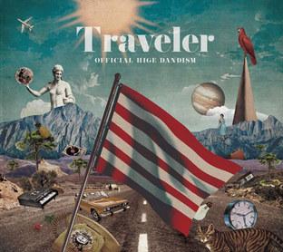 Official髭男dism_Traveler.jpg