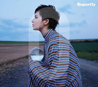 0:Superfly.jpg