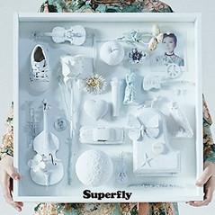 Superfly_Bloom.jpg