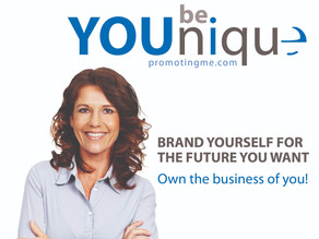 Personal Branding 101 - A Game-Changing Strategy