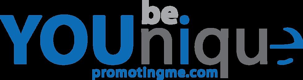 YOUnique Logo.png