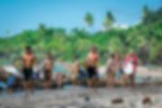Zopilote Surfcamp_Costa Rica-4537.jpg