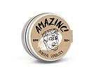 ecw_amazinc_zinc_25g.png