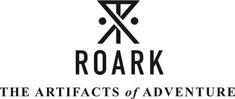 ROARK-ARTIFACTS_VERT_LOCKUP-SM.jpg