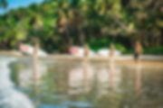 Zopilote Surfcamp_Costa Rica-0571.jpg