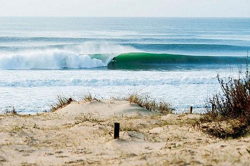 ecw surf hossegor guesthouse surfcamp - surfing france