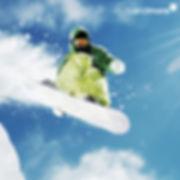 3_Insta_Snow.jpg