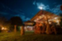 Zopilote Surfcamp_Costa Rica-7065.jpg