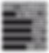Bildschirmfoto 2017-02-13 um 16.52.45.pn