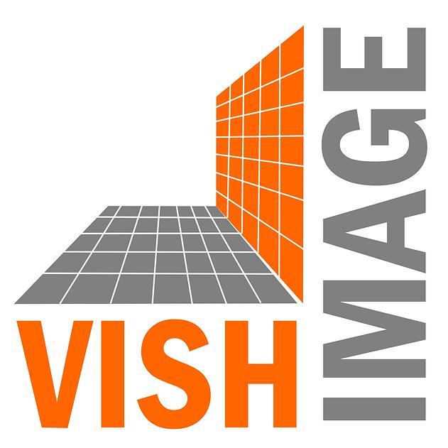 VISHIMAGE_Logo.png