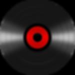 wpid-vinyl-record-disc-512.png