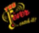 fever logo PNG.png