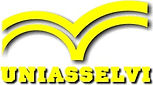 Logo UNIASSELVI.jpg