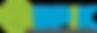 BPiK-Logo_edited.png