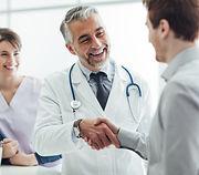 Krankenhausaufenthalt-Visite-Klinikkompass_edited.
