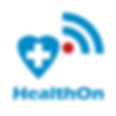 healton-Logo-gesundheitsapps.png