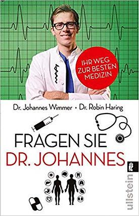 Dr. Wimmer Fragen Sie.jpg