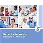 SicherimKrankenhaus_2017-e1493213091151.