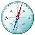 Der Klinikkompass-SuchFinder