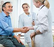 Krankenhausaufenthalt-Aufnahme-Klinikkompass
