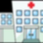 krankenhaus.png