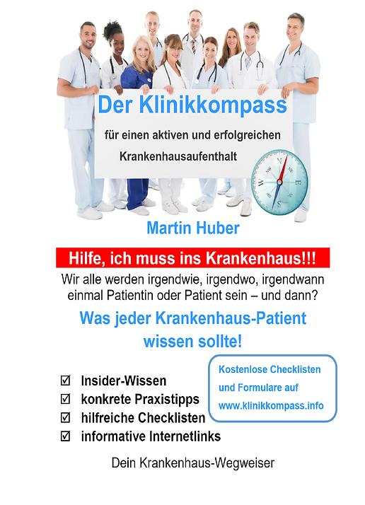 Klinikkompass-Krankenhauswegweiser-Klini