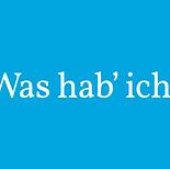 washabich.png