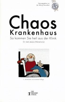 chaos-krankenhaus-217x330.jpg