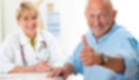 Krankenhausaufenthat-Klinikwegweiser-Patientenratgeber