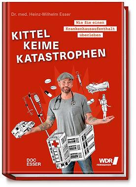 Kittel_Keime_Katastrophen_Cover.jpg