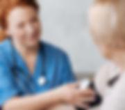 Krankenhausaufenthalt-planen-Klinikkompass