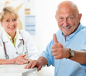 Krankenhausentlassung-Klinikkompass