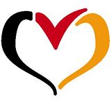 www.krankenhaus.de.png