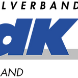 Sozialverband_VdK_Deutschland_Logo.svg.p