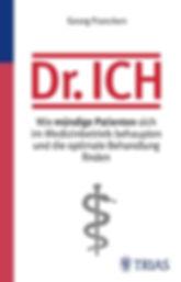 Dr._Ich_der_mündige_Patient.jpg