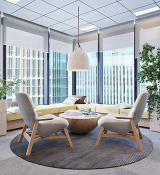 Office corner.jpg