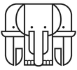 SLA_logo_edited_edited.png