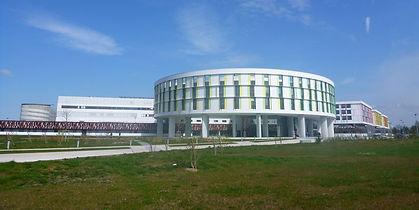 Transport Sanitarny Łódź 2021