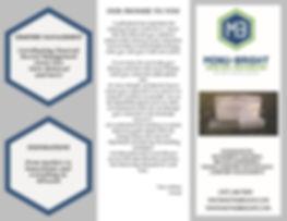 Brochure PDF Front.JPG