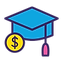 icon-scholarships.png