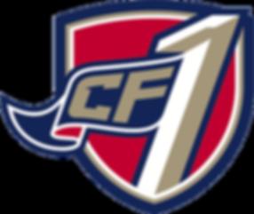 CF1-badge.png