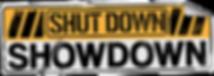 SHUTDOWN SHOWDOWN LOGOSMALL.png