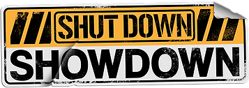 SHUTDOWN SHOWDOWN LOGOSMALL.png