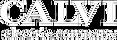 Logo-Calvi-white.png