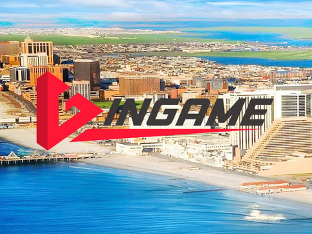The Esports Observer: Inside the Campaign to Make Atlantic City an Esports Hub