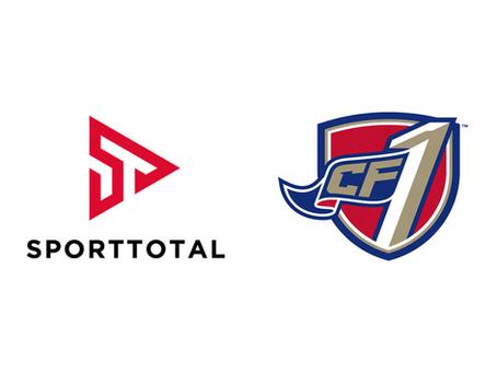SPORTTOTAL and G3 Collegiate Esports to Collaborate on Collegiate Esports Program