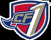 CF1-Badge-Final.png
