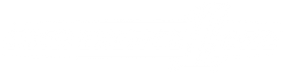 CF1-horizontal-white.png