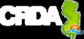 CRDA-logo.png