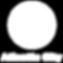 meetAC-logo.png